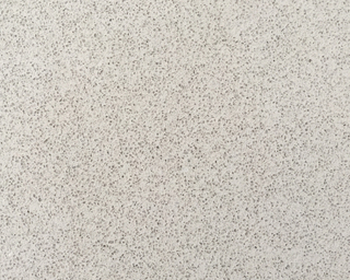 DL-12301 Classical Sand Grey Quartz Slab Counter Top