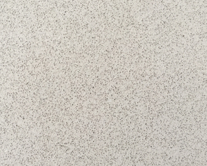 DL-AS-12301 Classical Sand Grey Quartz Slab Anti-Skidding