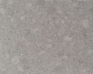 DL-12205 Little Star Grey Quartz Slab Counter Top