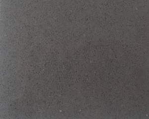 DL-12310 Classical Dark Grey Quartz Slab Counter Top