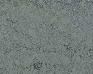 DL-21621 Ocean Grey Quartz Stone Slab Countertop